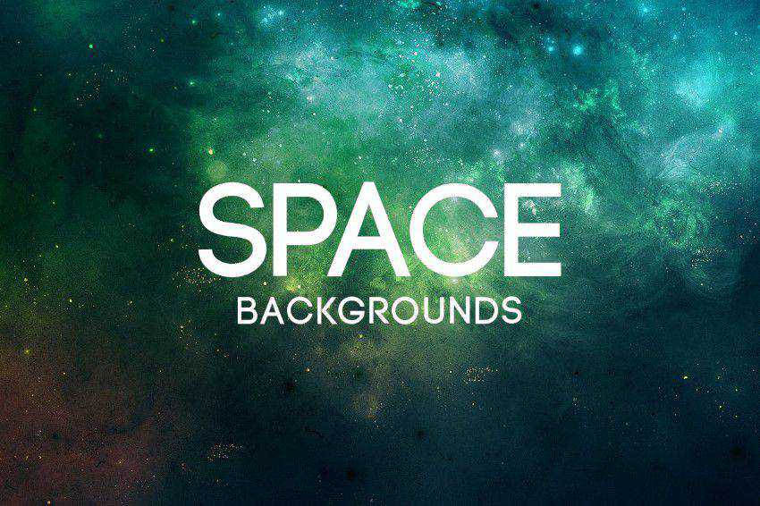 30 Free High-Resolution Texture Packs for Designers