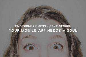 intelligent-design-thumb