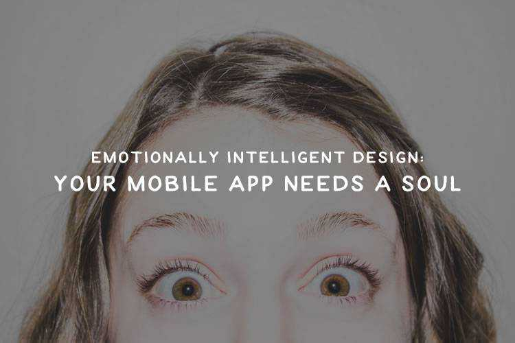 intelligent-design-thumb