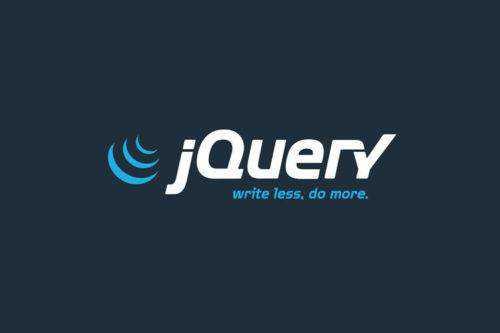 jquery-thumb