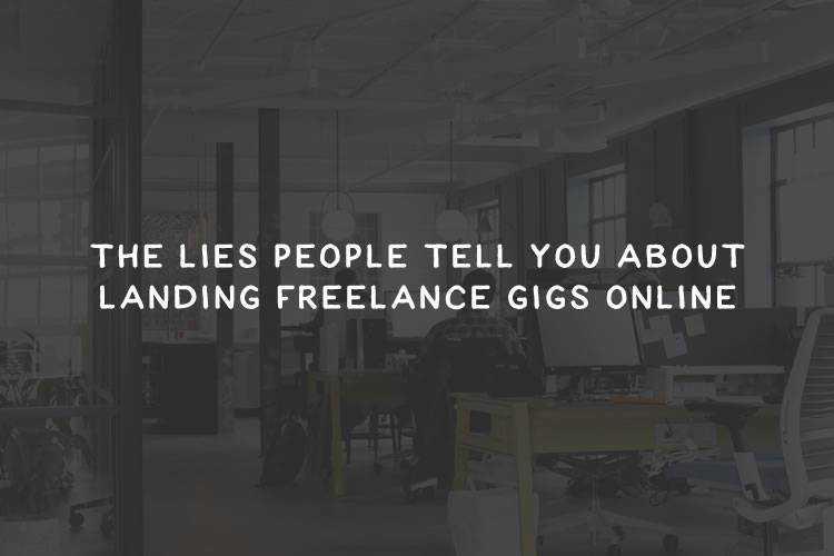 lies-freelance-thumb