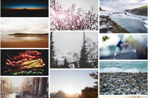 10 Code Snippets for Creating Masonry Grid Layouts