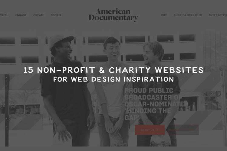 non-profit-charity-website-inspiration-web-design-ui-thumb