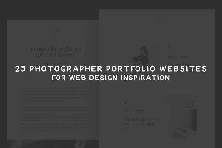 photographer-website-inspiration-web-design-ui-thumb
