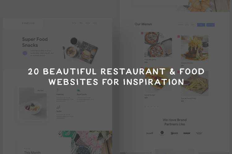restaurant-food-drink-website-inspiration-web-design-ui-thumb