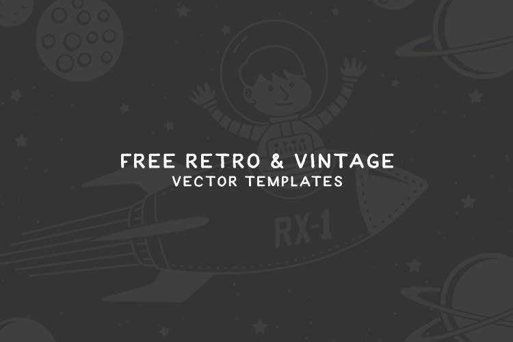 retro-vector-template-illustrator-thumb-1