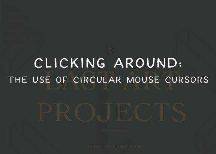 round-mouse-cursors-thumb