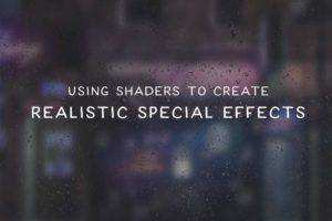 shader-effect-snippets-thumb
