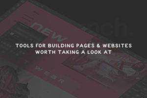 tools-websites-thumb