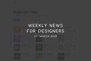 weekly-news-for-designers-mar-17-thumb