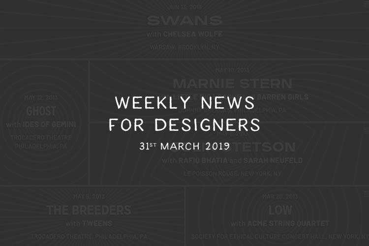 weekly-news-for-designers-mar-31-thumb