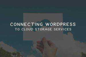 wp-cloud-integration-thumb