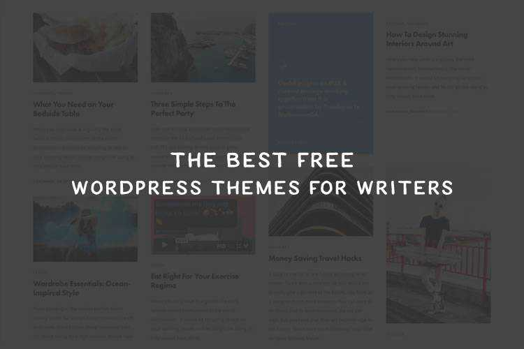 wp-theme-writer-thumb