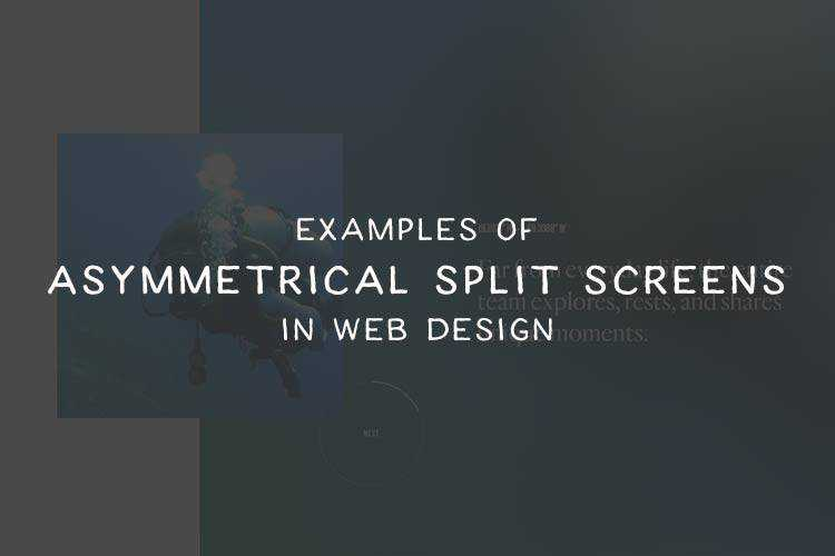 asymmetrical-split-screens-thumb