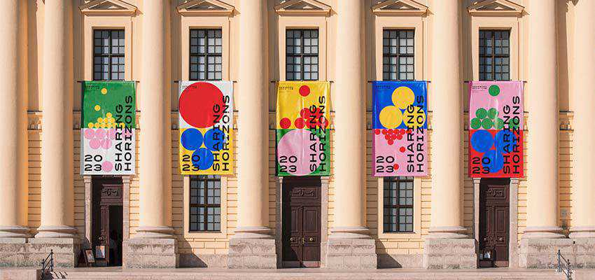 Debrecen 2023 - European Capital of Culture