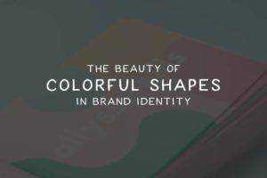 colorful-shapes-branding-thumb
