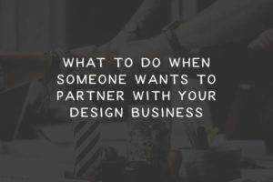 design-business-partnerships-thumb