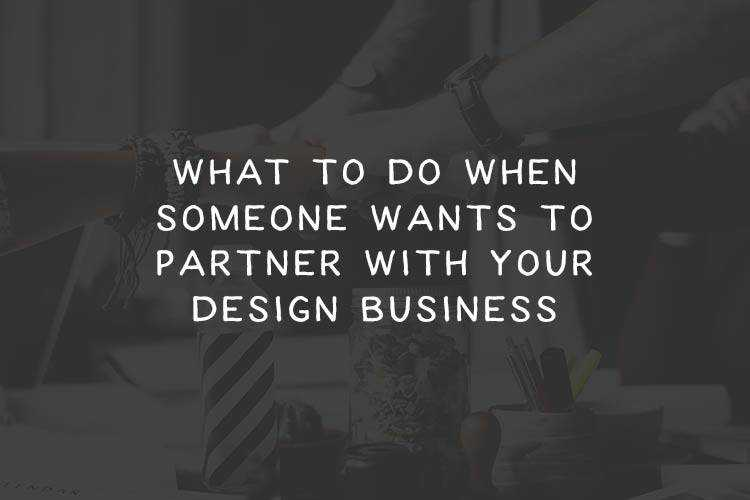 design-business-partnerships-thumb