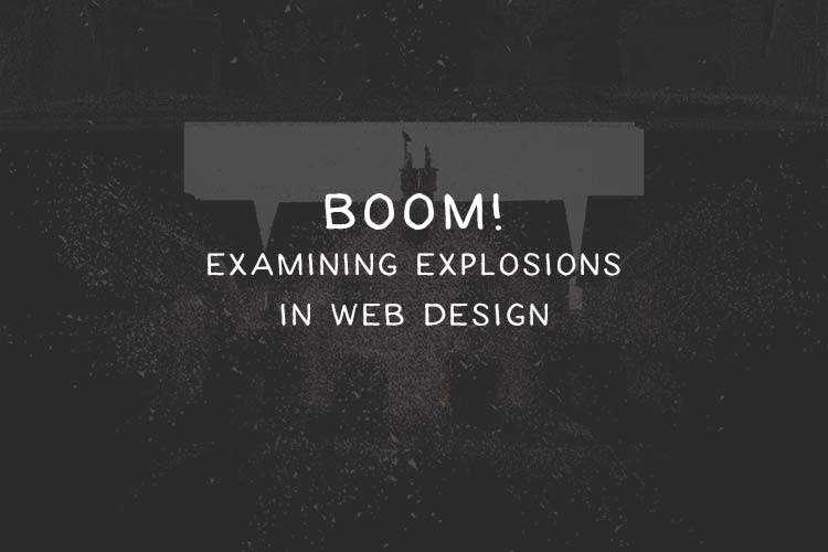 explosions-on-the-web-thumb