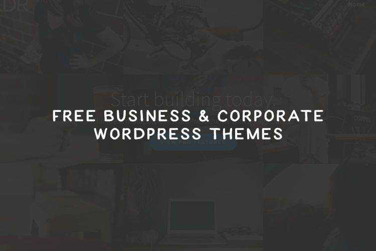 free-business-corporate-wordpress-theme-thumb