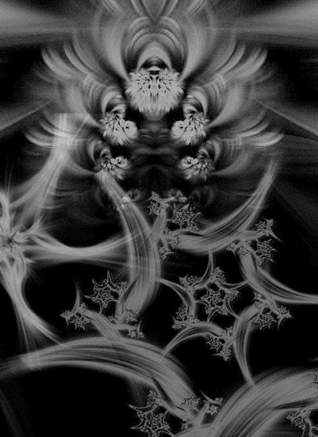 Apophysis Brushes photoshop free
