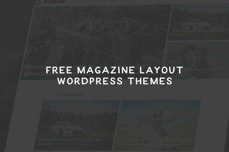 free-magazine-news-wordpress-theme-thumb