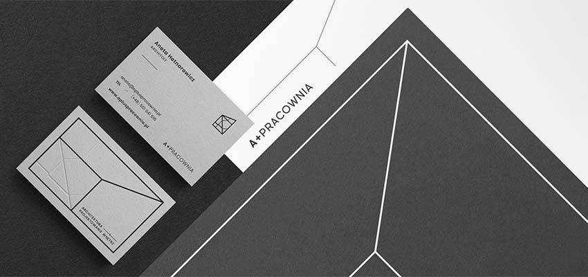 A+PRACOWNIA | Architect