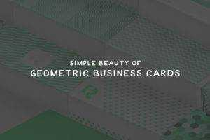 geometric-business-cards-thumb