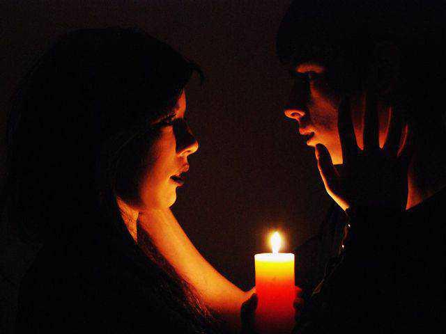 Gothic Vampires free photography gothic