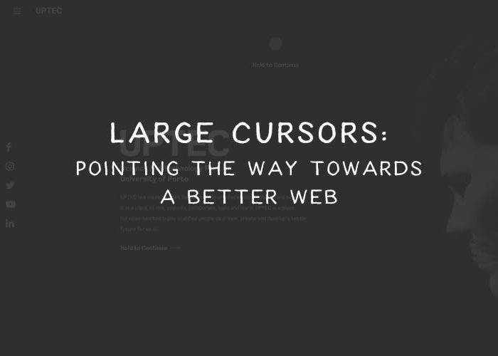 large-cursor-examples-thumb