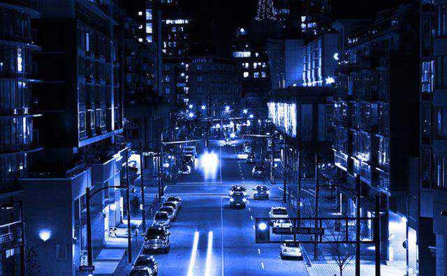 monochromatic photo photography Urban Life