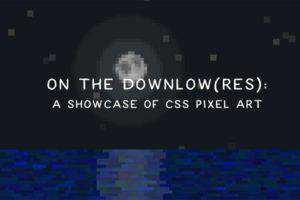 pixel-art-snippets-thumb