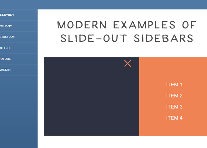 slideout-sidebar-examples-thumb