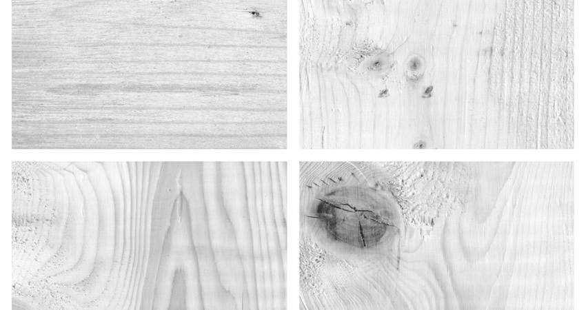 Wood soft subtle textured free photoshop brush pack set adobe