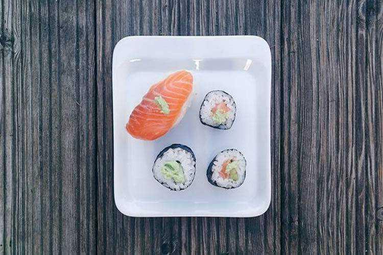 sushi-thumb