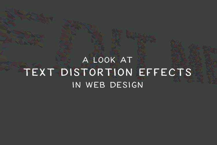 text-distortion-snippets-thumb