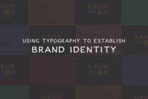 type-centric-identity-thumb