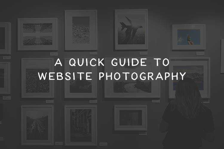 website-photo-guide-thumb