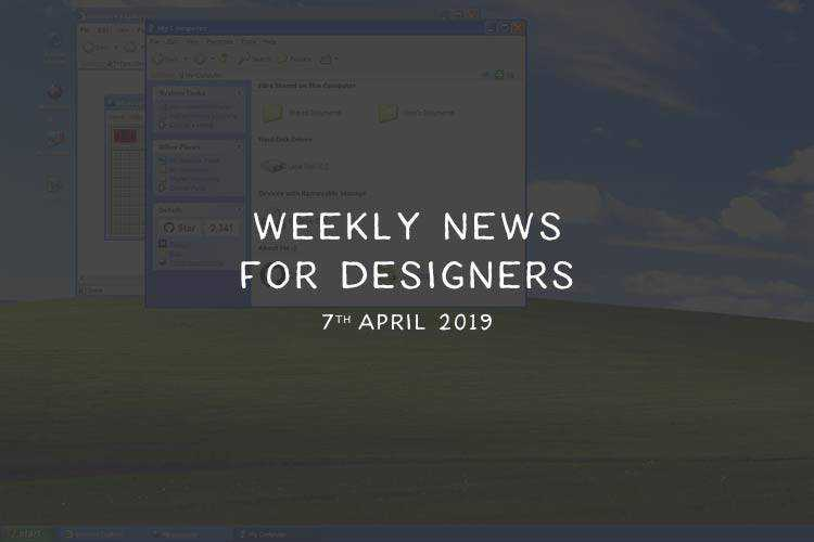 weekly-news-for-designers-april-07-thumb