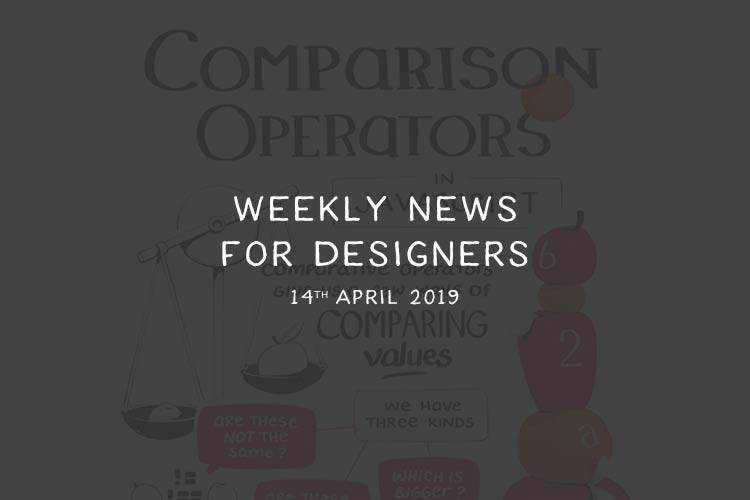 weekly-news-for-designers-april-14-thumb
