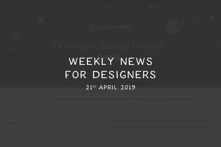 weekly-news-for-designers-april-21-thumb
