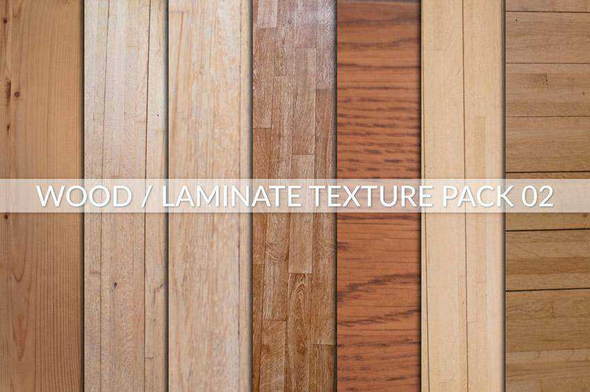 free high-res high resolution wood wooden textures Laminate