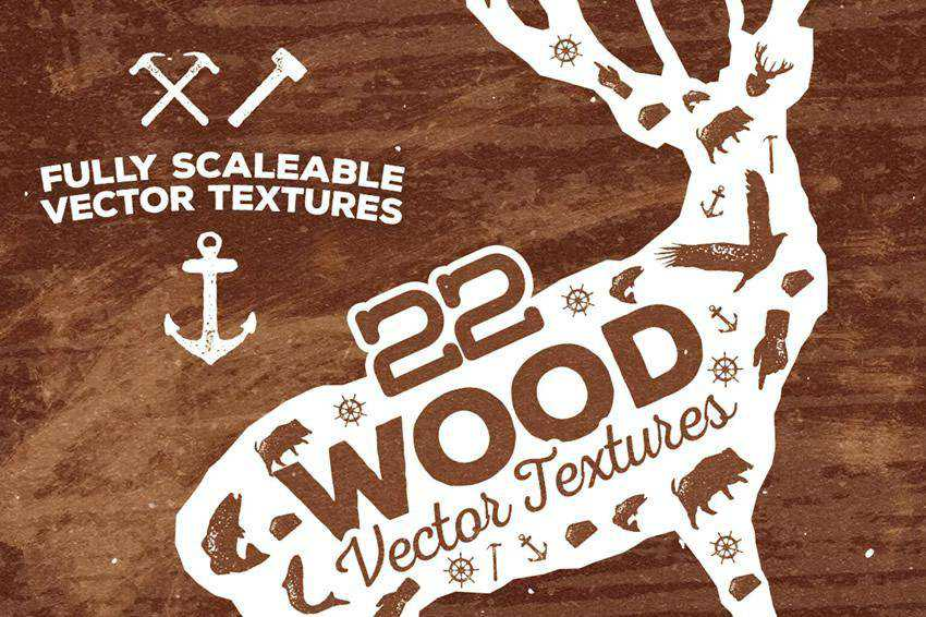 high-res high resolution wood wooden textures fully Scaleable Vector