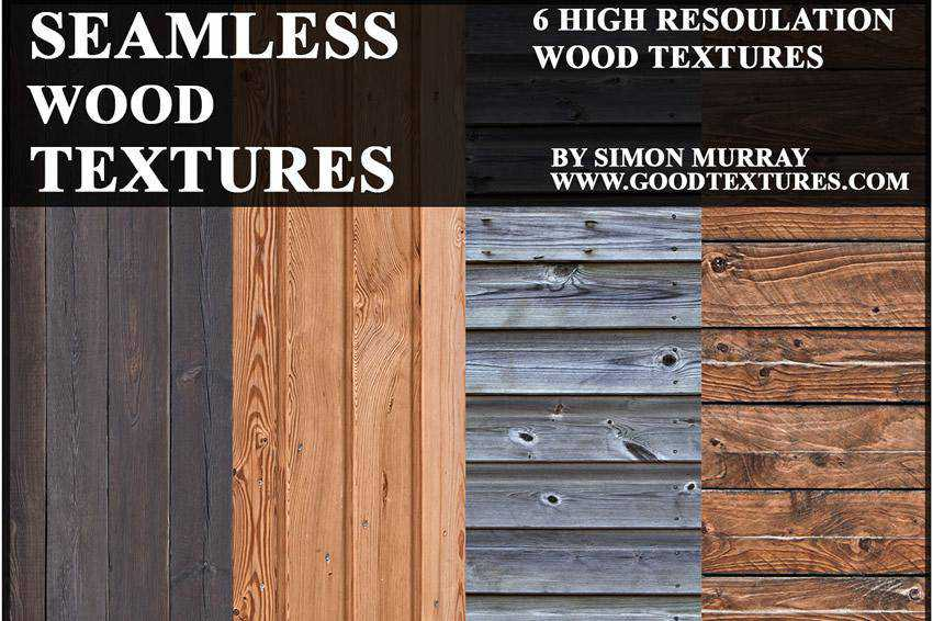 free high-res high resolution wood wooden textures Seamless