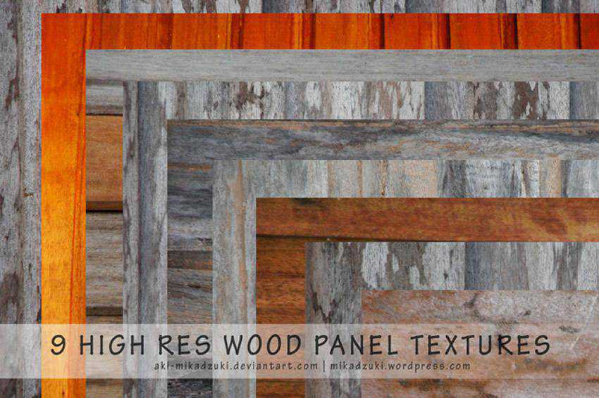 free high-res high resolution wood wooden textures Panel