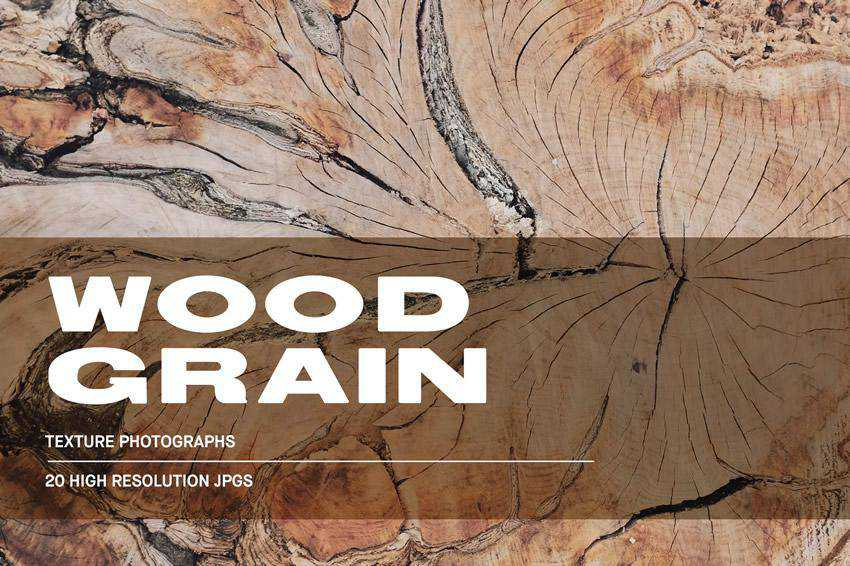 high-res high resolution wood wooden textures Grain pack