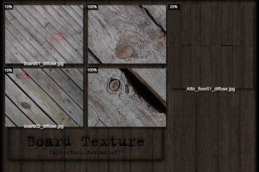free high-res high resolution wood wooden textures Board