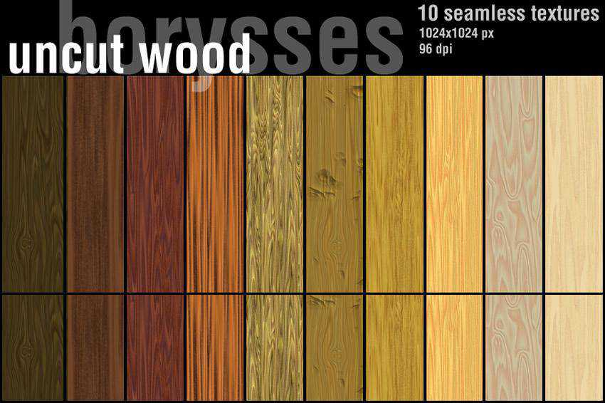 free high-res high resolution wood wooden textures Seamless Uncut
