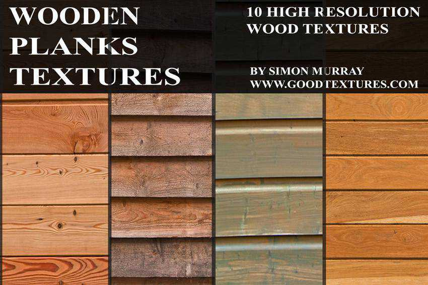 free high-res high resolution wood wooden textures Free Wooden Planks