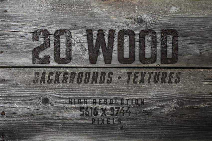 high-res high resolution wood wooden textures Backgrounds